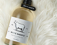 White Sheep Co.