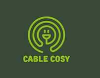 Cable Cosy Logo