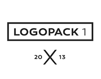 - LOGOPACK 1 -
