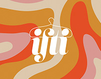 Ifti - The Sustainable Fashion Brand
