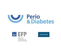 EFP Perio&Diabetes project