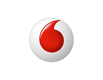 Vodafone Ready Business_Cracco