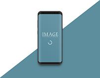 Image Interiors - Hybrid Mobile App