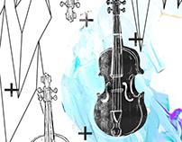 """Benjamin Britten """"Przewodnik po orkiestrze"""""""