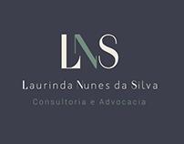 Logo LNS