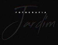 Jardim - Fotografia
