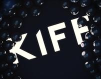 K1FF Logo Reveal 02