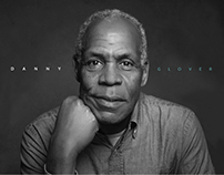 Danny Glover - Web