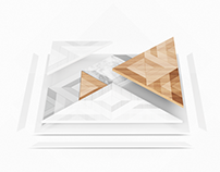 Tangram – Game Design Concept