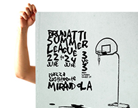 Brunatti '13
