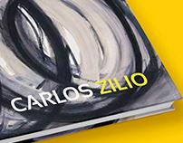 Livro Carlos Zilio