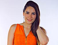 Rocío Mendez