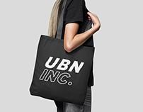 Urban Inc