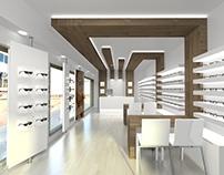 3D Shop - 5