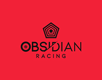 Obsidian Racing