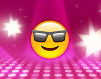 AT&T World Emoji Day 2016