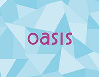 YCN 2013/14 Oasis