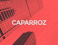 ¬ CAPARROZ