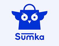 Sumka
