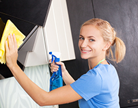 Hire a professional Builders Cleaning Melbourne