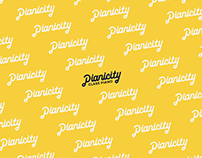 Pianicity