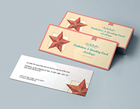 myGreeting Card Mock-up v11
