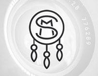 Photograph logo
