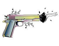 Gun & Gradients