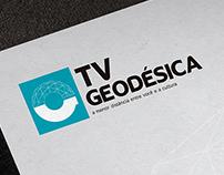 Projeto TV Geodésica /Cultura