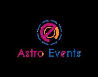 Astro Events