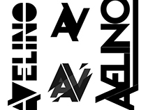 Avelino logo