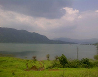 Popular places within 100 Km from Mumbai