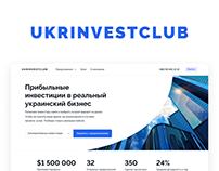 2020.10 UKRINVESTCLUB