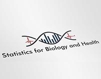 Logo Designs for SBH