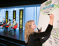Chicago Ideas Week 2015
