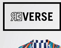 Reverse - Converse