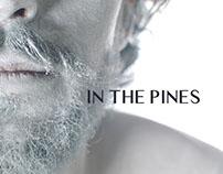 LI:EVE - In the pines // Videoclip