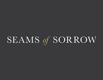 Seams of Sorrow