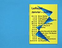 LeRoyal booklet 2015-1
