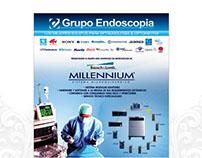 Grupo Endoscopia