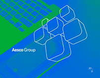 Aesco Group