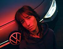 Volkswagen ID3 Part II