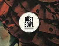 The Dust Bowl LP