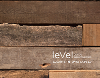 Level Series 5 Prelaunch