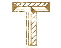 Branding TILO