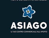 Asiago (Centro commerciale)