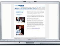 Website - Tahoe Partners
