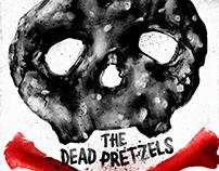 The Dead Pretzels