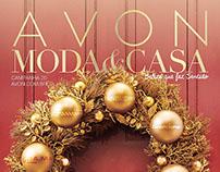 Avon Moda & Casa - CP 01/2017