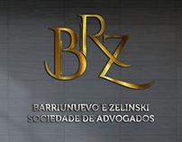 BRZ | Branding